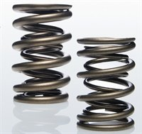 Image of Compression Spring